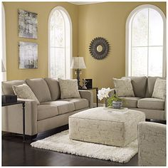 Living Room Sets Big Lots