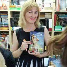 Locas del romance: Calista Sweet -Briografía y bibliografía-  autora ...
