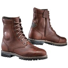 2f050c85727 32 Best Boots and Shoes images in 2019