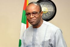 Government to unveil three new PIBs   Dr. Ibe Kachikwu  The Presidency will present to the National Assembly three harmonised bills from the omnibus Petroleum Industry Bill (PIB) the Minister of State for Petroleum Resources Dr. Ibe Kachikwu has disclosed.  This is contrary to the four anticipated bills widely reported in the media.In an interview with The Guardian in his office in Abuja the minister disclosed: There are going to be three bills. First what we have currently is the Senate…