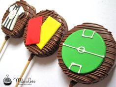 Soccer Party, Sports Party, Football Cookies, Party Time, Birthday, Prints, Cake Designs, Soccer Party Themes, Soccer Birthday Parties