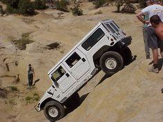 Hummer H1 White Hummer, Opera Software, Hummer H1, International Scout, American Motors, Jeep Truck, G Wagon, Car Wheels, Land Cruiser