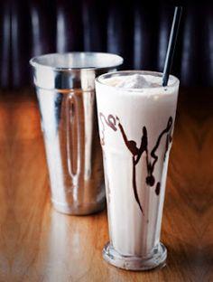 recipes guinness milkshake recipe more milkshakes recipe guinness ...