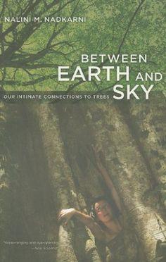 Book Reviews | Books | Spirituality & Practice