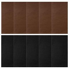 URlighting Leather Repair Patch - 10 Pieces Leather & Vin... https://www.amazon.com/dp/B07H9YDCPX/ref=cm_sw_r_pi_dp_U_x_Oww2BbA4SHTV2 Leather Repair, Home Tools, Tile Floor, Patches, Subway Tiles