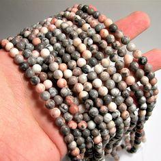 Full Strand,9-11PCS Faceted Slab Loose Beads Blue Ocean Jasper,Raw Natural Stone Jasper Cut Slice Nugget Pendants Craft Bulk