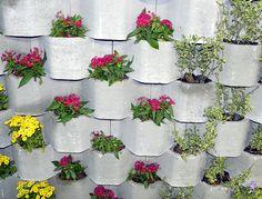 kit-jardim-vertical