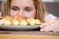 Six Pitfalls to Avoid Before Doing Detoxification Protocols   Poliquin Lifestyle