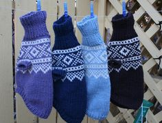 🇳🇴 Marius For dogs🇳🇴 Beautiful Norway, Norway Travel, North America, Crafty, Patterns, Knitting, Dogs, Block Prints, Tricot