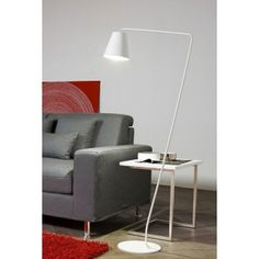 Spectacular LineaLight Mille wandleuchte deckenleuchte lampen leuchten lights einrichtung ambiente modern hell lampenundleuchten design italien Pinterest