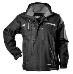 Työvaatteet | Worker clothes - Housut ja haalarit, jalkineet, käsineet, takit ja paidat. Virtasenkauppa - Verkkokauppa - Online store.