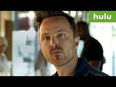 Leave the acting to the actors. Hulu is here for you. There's a whole world of TV and movies just waiting to be discovered. The Path Hulu, Irish Language, Online Art Classes, Chris Tomlin, Acrylic Painting Techniques, Worship Songs, How To Know, Online Video, Actors