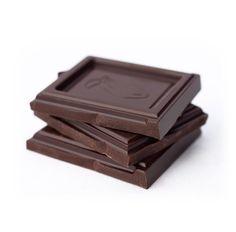 La liste de 12 aliments coupe faim très puissants et naturels. Parmis eux chacun aura un effet coupe-faim différent : chocolat noir 100%, lentilles, citron..