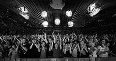 Roxette, Agentura Amadeus, Slovensko, Koncerty