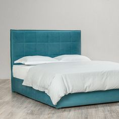 #138-as fejvéggel :) Bed, Furniture, Home Decor, Decoration Home, Stream Bed, Room Decor, Home Furnishings, Beds, Home Interior Design