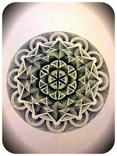 sacred geometry - Buscar con Google