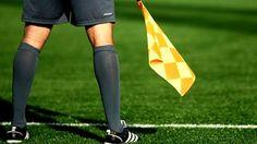 FIFA realiza 94 cambios en las reglas del fútbol
