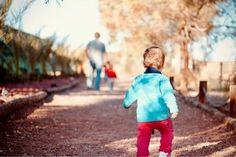 Kinderen opvoeden zonder schreeuwen en straffen deel I – 11 tips voor ouders