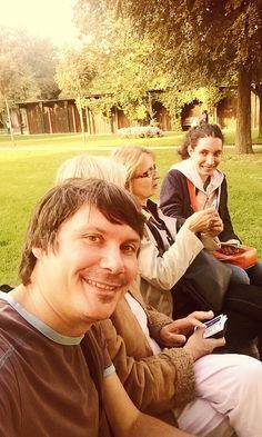 WP_20151004_17_20_26_Selfie - OneDrive