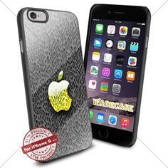 Apple iPhone Logo WADE6701 iPhone 6 4.7 inch Case Protection Black Rubber Cover Protector WADE CASE http://www.amazon.com/dp/B014PQUXHY/ref=cm_sw_r_pi_dp_sfyFwb0QG0428