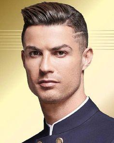 Cristiano Ronaldo Style, Cristino Ronaldo, Ronaldo Football, Cristiano Ronaldo Juventus, Neymar, Cr7 Junior, Cristiano Ronaldo Wallpapers, Fc Liverpool, Gareth Bale