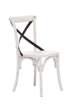 Union Square Chair set of 2 $249