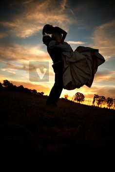 Wedding: Troy & Kristy   Vibrant Photography   Weddings & Portraiture