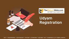 Quick News, India Online, Online Registration