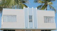Island House South Beach - 3 Star #Hotel - $81 - #Hotels #UnitedStatesofAmerica #MiamiBeach #SouthBeach http://www.justigo.com.au/hotels/united-states-of-america/miami-beach/south-beach/island-house-south-beach_96845.html