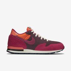 pretty nice 978a8 15aa4 Nike Air Epic Zapatos De Diseñador, Hombres Nike, Calzado, Zapatillas,  Estilo