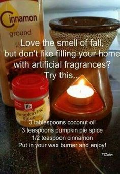 Fantastic diy hacks are readily available on our site. Check it out and you wont be sorry you did. Fantastic diy hacks are readily available on our site. Check it out and you wont be sorry you did. Diy Cleaning Products, Cleaning Hacks, Diy Hacks, Fall Cleaning, Potpourri Recipes, Simmering Potpourri, Homemade Potpourri, Stove Top Potpourri, Pot Pourri