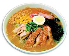 Ramen Ya - Kapolei Commons ramen, udon, gyoza, curry!