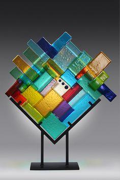 fused glass art gallery | glass_sisters_fused_glass_art_2012_2.jpg