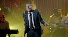 Music video by Glenn Frey performing Route (C) 2012 NFA, Inc. under exclusive license to Universal Music Enterprises, a Division of UMG Recordings, Inc. Glen Frey, Road Trip Music, 70s Rock And Roll, The Big Hit, Classic Songs, Blues Music, Blues Rock, Route 66, Best Songs