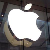 Apple recordman des chiffres de ventes au mètre carré! - http://www.applophile.fr/apple-recordman-des-chiffres-de-ventes-au-metre-carre/