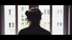 Bękarty Formy - Ja Versus Blond, Silhouette