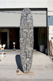 Bing artwork  #surf #surfing #surfboard
