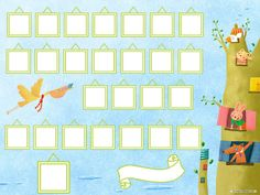 Orla Infantil, Doodle On Photo, Orlando, Graduation Theme, School Frame, Banner Background Images, Virtual Class, Hand Embroidery Art, Frame Template