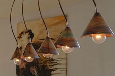 rustic-copper-lighting-willem-simonis-4.jpg