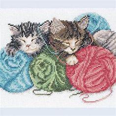Nafra :: Kousen :: Handwerken :: Breigarens - Knit One ...