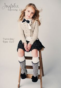 Houndstooth boots coming Tuesday Jan 31, 9 pm CST!    The little black clip on her shirt comes with the boots! :)  #kids #shoes