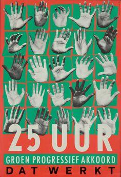 Wild-plakken-1984