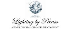 A Finer Chandelier Company Crystal Chandelier Lighting, Chandelier For Sale, Engagement Rings, Crystals, Ss, Amazon, Jewelry, Creative, Enagement Rings
