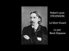 Lu par René Depasse Version texte : http://fr.wikisource.org/wiki/Le_Mort_vivant…