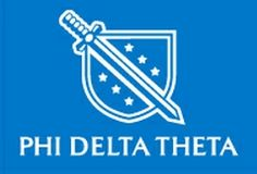 Phi Delta Theta: Kansas Epsilon #306