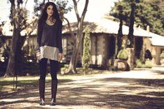 #mesop #wintercampaign #fashion #australianfashion