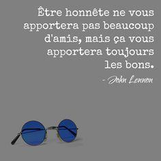 Les Bons ;-)