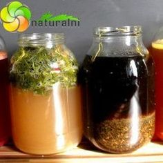Natural Remedies, Mason Jars, Homemade, Health, Desserts, Recipes, Impreza, Tortillas, Diet