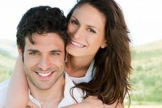 3 or 6-Month Laser Hair Loss Therapy - 3 Locations!