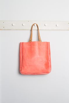 coralle bag